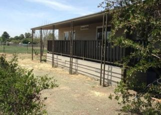 Pre Foreclosure in Sun City 92585 NORTH WINDS DR - Property ID: 1501594443