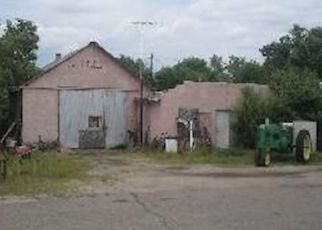 Pre Foreclosure in Matheson 80830 US HIGHWAY 24 - Property ID: 1501682930