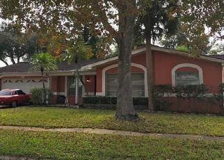 Pre Foreclosure in Clearwater 33764 WATEROAK DR N - Property ID: 1501746874