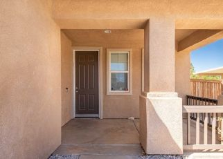 Pre Foreclosure in Adelanto 92301 ARLINGTON ST - Property ID: 1501756947