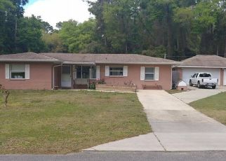 Pre Foreclosure in Inverness 34452 E HOLLY ST - Property ID: 1501764826