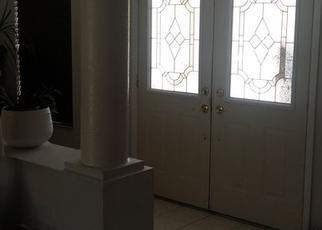 Pre Foreclosure in Port Charlotte 33954 CORVIN AVE - Property ID: 1501775776