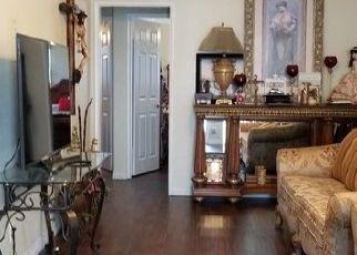 Pre Foreclosure in Norwalk 90650 NAVA ST - Property ID: 1501826126