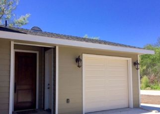 Pre Foreclosure in Escondido 92029 KAUANA LOA DR - Property ID: 1501875178