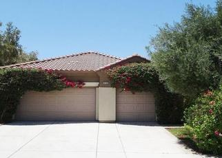 Pre Foreclosure in Indio 92203 HIDEAWAY ST - Property ID: 1501891836