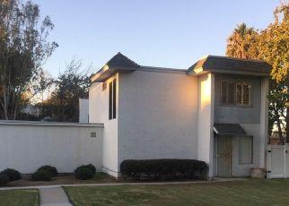 Pre Foreclosure in Chula Vista 91911 MAPLE DR - Property ID: 1501896652
