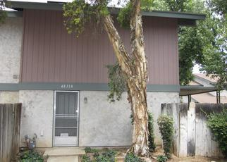 Pre Foreclosure in Riverside 92503 JACKSON ST - Property ID: 1502019723