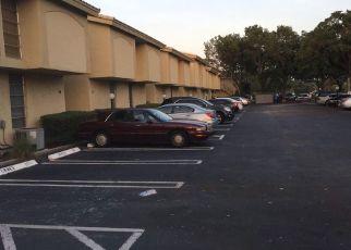 Pre Foreclosure in Pompano Beach 33065 W SAMPLE RD - Property ID: 1502070528