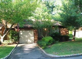 Pre Foreclosure in Taunton 02780 SILVERWOOD DR - Property ID: 1502080602