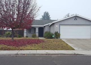 Pre Foreclosure in Selma 93662 SYCAMORE ST - Property ID: 1502142349