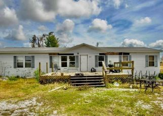 Pre Foreclosure in Panama City 32405 SYRACUSE AVE - Property ID: 1502145415