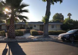 Pre Foreclosure in North Hills 91343 RUBIO AVE - Property ID: 1502159432