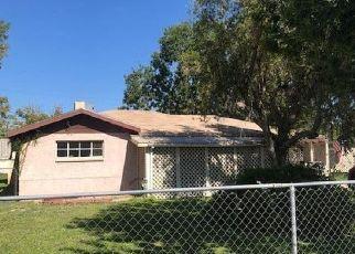 Pre Foreclosure in Phoenix 85015 W MISSOURI AVE - Property ID: 1502349511