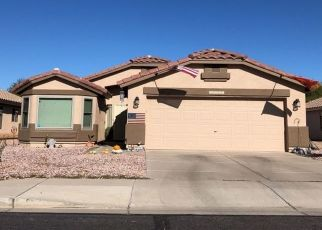Pre Foreclosure in Mesa 85208 E DELTA AVE - Property ID: 1502350835