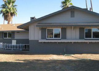 Pre Foreclosure in Phoenix 85031 W MONTEROSA ST - Property ID: 1502370537