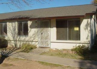 Pre Foreclosure in Phoenix 85033 W OSBORN RD - Property ID: 1502376675