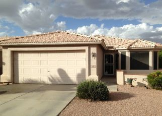 Pre Foreclosure in Chandler 85249 E INDIAN WELLS DR - Property ID: 1502383229