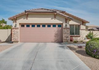 Pre Foreclosure in Laveen 85339 W MAGDALENA LN - Property ID: 1502391113