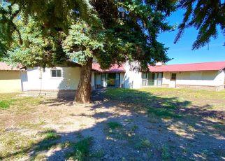 Pre Foreclosure in Eagar 85925 W SCHOOL BUS RD - Property ID: 1502396374