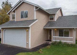 Pre Foreclosure in Palmer 99645 E EQUESTRIAN ST - Property ID: 1502428342