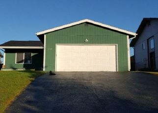 Pre Foreclosure in Anchorage 99517 W 29TH AVE - Property ID: 1502429216