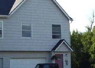 Pre Foreclosure in Anchorage 99507 ELCADORE DR - Property ID: 1502439740