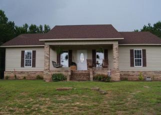 Pre Foreclosure in Winfield 35594 WEEKS RD - Property ID: 1502454186
