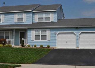 Pre Foreclosure in Sicklerville 08081 BERWICK LN - Property ID: 1502510245