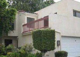 Pre Foreclosure in Northridge 91324 RESEDA BLVD - Property ID: 1502531266