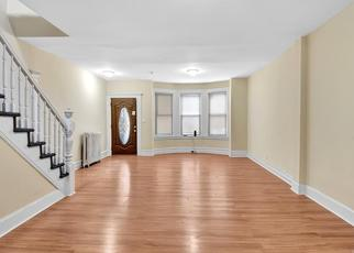 Pre Foreclosure in Bronx 10467 E 222ND ST - Property ID: 1502557555
