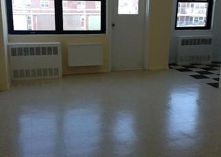 Pre Foreclosure in Bronx 10473 THIERIOT AVE - Property ID: 1502563686