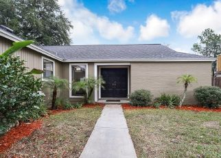 Pre Foreclosure in Jacksonville 32244 CHASON RD E - Property ID: 1502585586