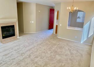 Pre Foreclosure in Adelanto 92301 OAKDALE CIR - Property ID: 1502740631