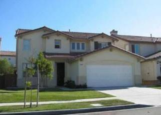 Pre Foreclosure in San Diego 92154 DAYSAILOR CT - Property ID: 1502742371