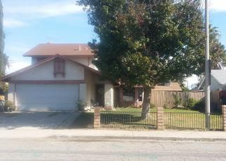 Pre Foreclosure in Moreno Valley 92553 JOSHUA TREE AVE - Property ID: 1502772151