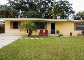 Pre Foreclosure in Tampa 33619 WINDSOR WAY - Property ID: 1502890860