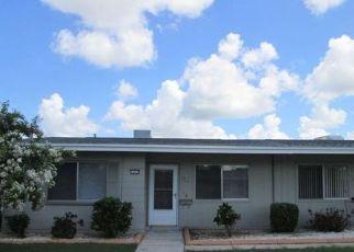 Pre Foreclosure in Sun City Center 33573 WARWICK CT - Property ID: 1502892155