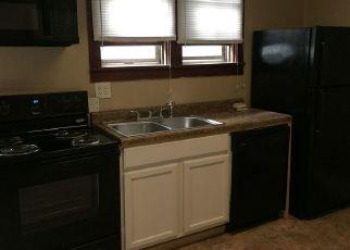 Pre Foreclosure in Huntington 46750 E MARKET ST - Property ID: 1502934200