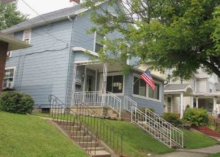 Pre Foreclosure in Huntington 46750 BYRON ST - Property ID: 1502935521
