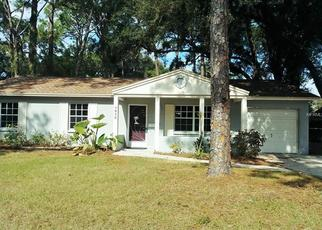 Pre Foreclosure in Tampa 33615 JACKSON SPRINGS RD - Property ID: 1503031439