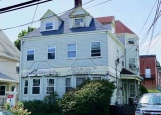 Pre Foreclosure in Allston 02134 MANSFIELD ST - Property ID: 1503126481