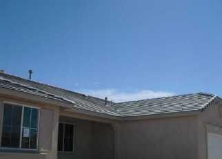 Pre Foreclosure in Adelanto 92301 SCOTTSDALE CIR - Property ID: 1503201368