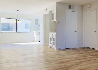 Pre Foreclosure in Panorama City 91402 WILLIS AVE - Property ID: 1503216702