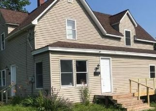 Pre Foreclosure in Lincoln 04457 LIBBY ST - Property ID: 1503243870