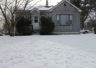 Pre Foreclosure in Auburn 04210 LILLIAN ST - Property ID: 1503325765
