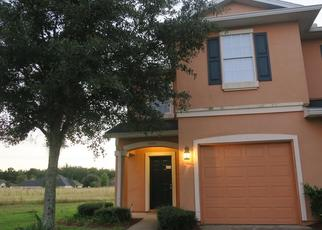 Pre Foreclosure in Jacksonville 32218 COCONUT GROVE CT - Property ID: 1503328380