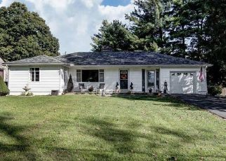Pre Foreclosure in Groveport 43125 MAIN ST - Property ID: 1503427365