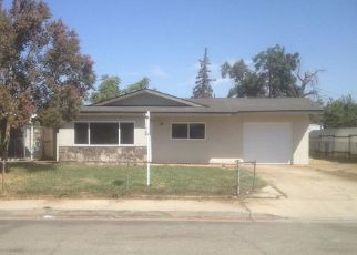 Pre Foreclosure in Bakersfield 93307 HENLEY ST - Property ID: 1503553503