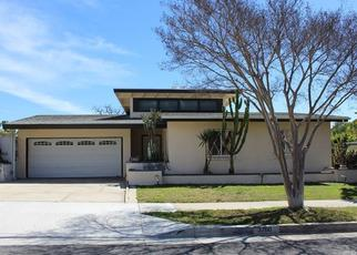 Pre Foreclosure in Los Angeles 90008 NORTHLAND DR - Property ID: 1503555703