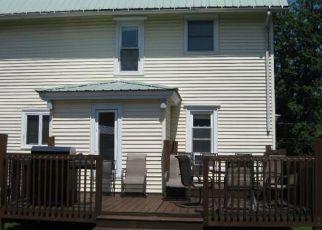 Pre Foreclosure in Dolgeville 13329 VAN BUREN ST - Property ID: 1503676576